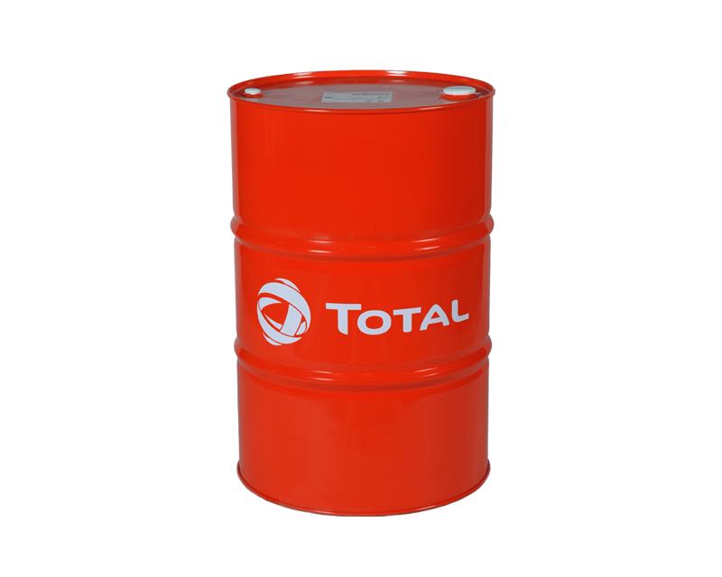 钢铁行业中怎样去选购适合的导热油?