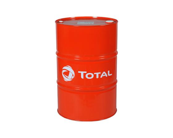 怎样才能让导热油发挥最大的功效呢?